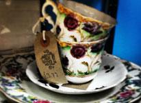 Sec_IMG_teacup