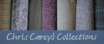 Chris Carey's Collections