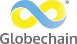 Partnerships Charity Retail Association