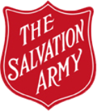 The Salvation Army Trading Company