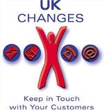 UKChanges logo