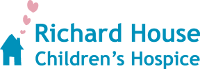 Richard House Children's Hospice logo