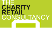 The Charity Retail Consultancy logo