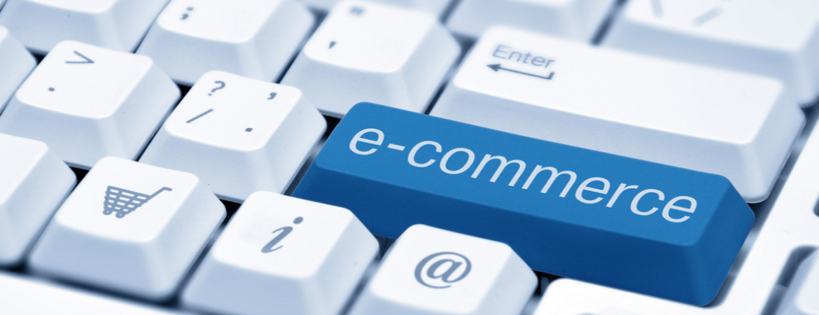 dissertations e-commerce small business Factors affecting e-commerce adoption in small and medium enterprises: an interpretive study of botswana 424 the local business environment scanning 114.