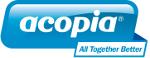 Acopia