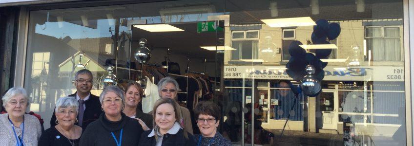 London's Best Charity Shops   13 London Shops For Pre ...