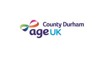 age uk county durham
