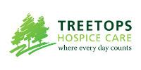 Treetops Hospice logo