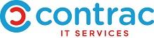 Contrac logo
