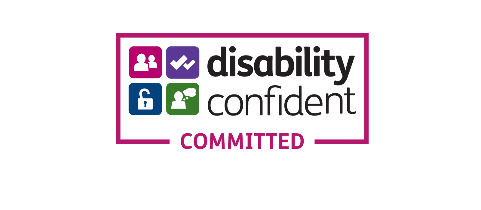 https://www.charityretail.org.uk/wp-content/uploads/2018/02/disability-confident-committed.png