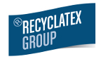 Recyclatex