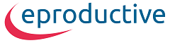 This image has an empty alt attribute; its file name is Eproductive_logo_image-002.png