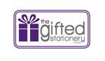 The Gifted Stationery Co