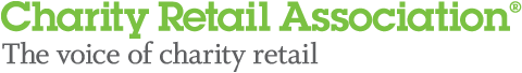 Charity Retail Association