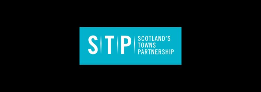 Scotland's Towns-Partnership