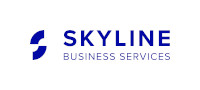 Skyline Business Services