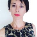 Susan Meredith : Deputy Chief Executive