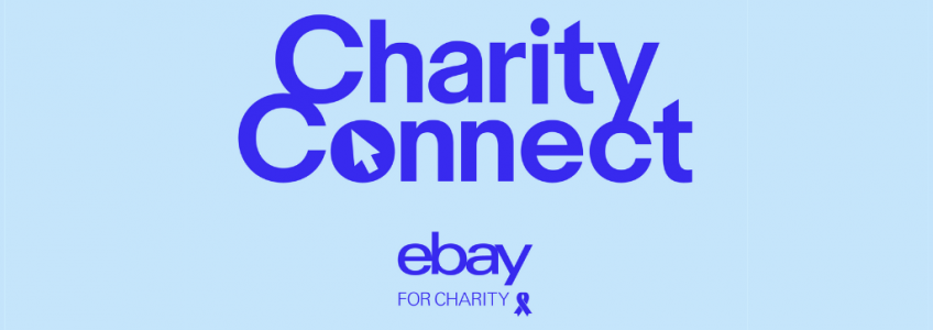 Charity Connect