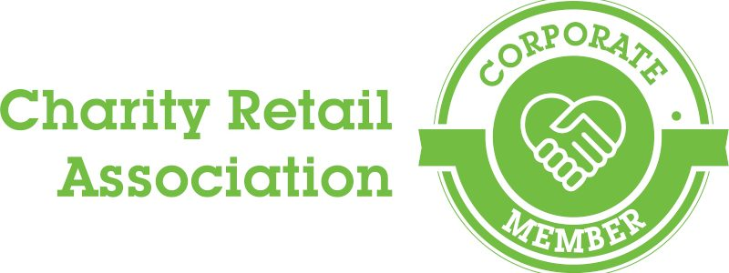 Corporate Member Logo 368c green_smaller