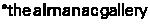 Almanac logo