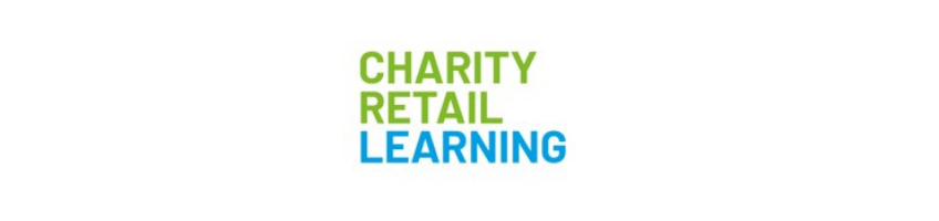 Charity Retail Learning