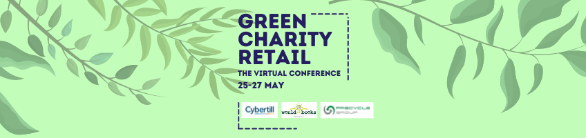 green charity retail web head